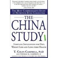 China_study_5
